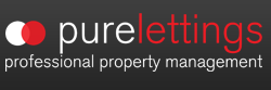 Pure Lettings Norwich