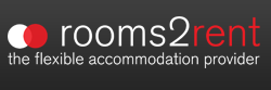 Rooms to Rent Norwich